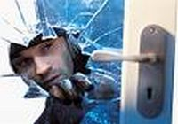 Phoenix Locksmith Break In Service