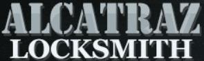 alcatraz lockmith