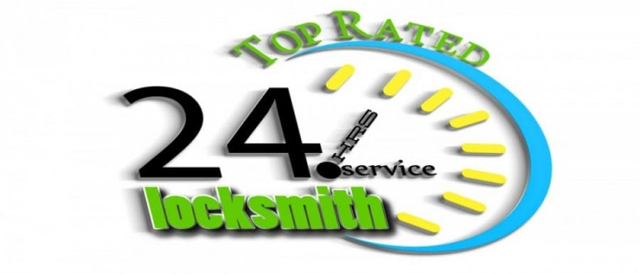 Sun City locksmith