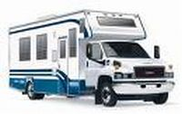 Motor Home rekey Locksmith service