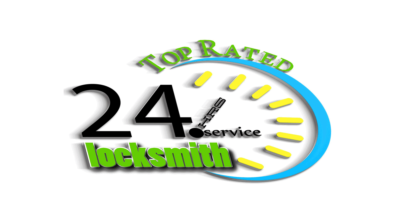 Glendale Locksmith