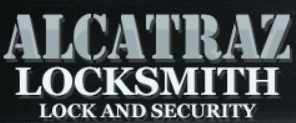 Alcatraz Lock and Security Phoenix Arizona locksmith