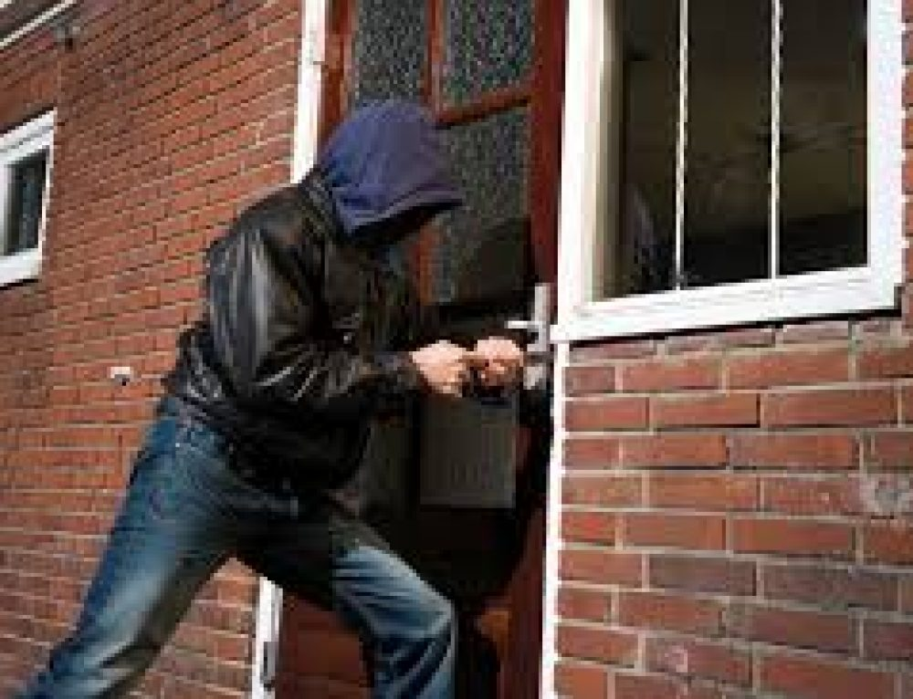 Get Help in Keeping Your Home Safe