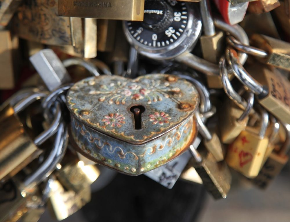 Locks and Locksmith: Make Smart Choices