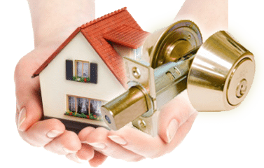2residential-locksmith