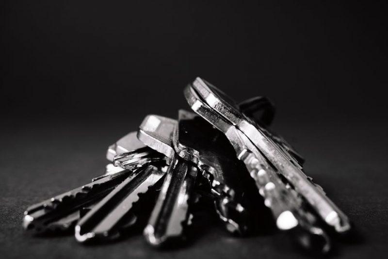 keys-800x534