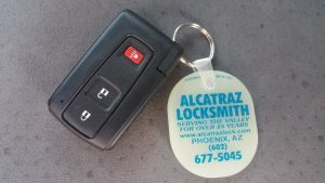 Motorcycle Locksmith Phoenix nearby