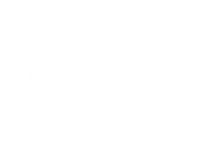 scottsdale locksmiths 2020